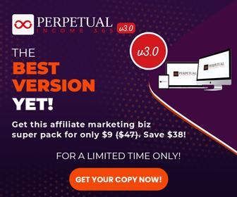perpetual300x250 - Homepage